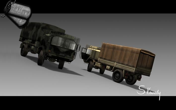 Supply_truck_23